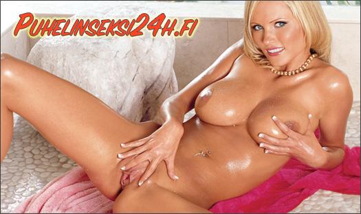 suomalaisia seksi videoita ilmaista puhelin seksiä