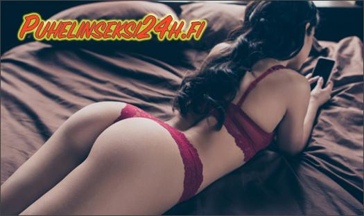 ilmaista live seksiä puhelinseksi 09